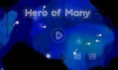http://apkup.org/hero-of-many-v1-043-mod-apk-game-free-download/