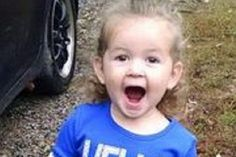 Two-Year-Old Dies After 'Responsible Gun Owner' Leaves Loaded Shotgun On Table At Daycare (VIDEO) «