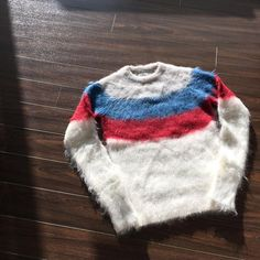 3edf663e5 572 Best baby sweaters images
