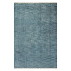 These Area Rugs Are Over Dyed Which May Have Been Originally In Moroccan Ikat Or Oushak Patterns The Color Schemes Range From Bright Blue To Ora