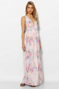 Watercolor_print_bridesmaid_maxi_dress.full
