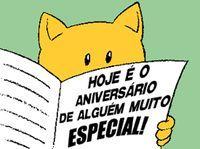 blogAuriMartini: As melhores Mensagens de Feliz aniversário