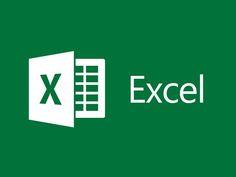 150 Planilhas no Excel de gestão empresarial para download (via canal do ensino)