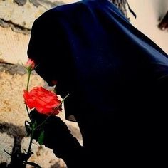 muslimah with niqab pics - Google Search