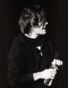 2014 Louis is a good Louis.. but then again, when isn't Louis good?