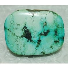98ct Deluxe Exclusive Wonderful Natural Turquoise Gemstone Pendant size Stone