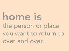 Our exchange students have two homes - one in their home country and one here in America with a host family.