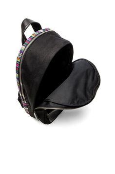 backpack flat pattern - Google 검색