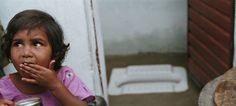 Four ways toilets change girls' lives - ToiletDay.org