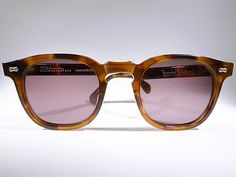 James Dean Collection Sunglasses