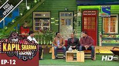 the kapil sharma show - YouTube