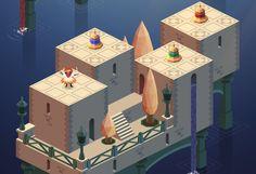 Maestria, ein schönes Puzzle-Spiel, ist jetzt kostenlos im Play Store - http://letztetechnologie.com/maestria-ein-schones-puzzle-spiel-ist-jetzt-kostenlos-im-play-store/