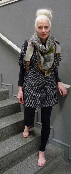 20+ Older Women Hair Styles - Long Hairstyles 2015