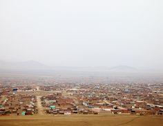 found landscape - Kevin Cooley