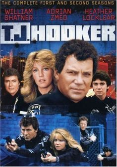 TJ Hooker - The Complete 1st and 2nd Seasons Sony http://smile.amazon.com/dp/B0009S4IHO/ref=cm_sw_r_pi_dp_1Hc4ub0KTE6QJ