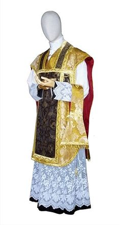 clergy: the group or body of ordained persons in a religion, as distinguished from the laity.