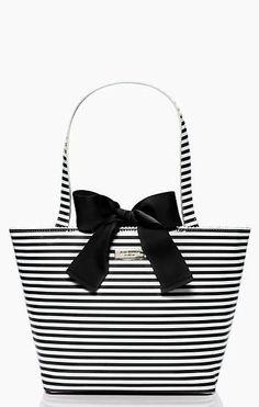 Bow Bag   Kate Spade: