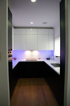 Working with an interior designer can make a great kitchen an amazing kitchen #Kitchen #Design
