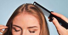 İnce Telli Saçlar Nasıl Gürleşir? Kadınların en çok önem verdiği saçlarının bakımı ve güzelliği hususunda birçok farklı yöntem uyguladığı bilinir. Ancak ince telli saçlar nasıl gürleşir ya da yağlı saçlar nasıl normale döner gibi birçok sorunun cevabını vermek oldukça zordur. Çünkü her insanın saç tipi ve cinsi farklıdır ve bu farklılıkların değiştirilmesi pek mümkün değildir. …