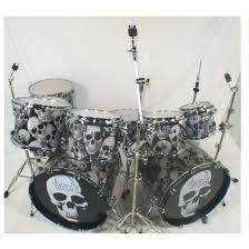 1000 images about drums on pinterest drummers drum sets and drum rudiments. Black Bedroom Furniture Sets. Home Design Ideas
