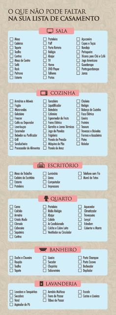 lista músicas para casamento - Pesquisa Google Wedding Bride, Wedding Tips, Wedding Day, Dream Wedding, Wedding Dresses, Portuguese Wedding, Learn Portuguese, Party Checklist, Casamance