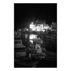 【kentaro_sato.photography】さんのInstagramをピンしています。 《#seaside#bayside#night#sea#bay#ship#street#snap#monochrome#monochromatic#blackandwhite#blackandwhitephotography#instagramjapan#photooftheday#ライカ#leica#leicame#leicacamera#スナップ#love#happy#モノクロ#モノクロ写真#海》