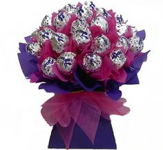 Gifts For Mothers Day From Church Christian Mother Days Gifts For Churches EHowcom