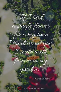 21 Best Funeral Poems For Sister Sisters Pinterest Funeral
