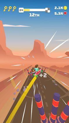 Turbo Stars – Додатки в Google Play Football Run, Test Games, Car Game, 2d Game Art, Pixel Art Games, Casino Slot Games, Game Interface, Game Environment, Camera Angle