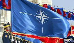 """الرئاسي الليبي يطلب من """"الناتو"""" المساعدة في…: الرئاسي الليبي يطلب من """"الناتو"""" المساعدة في تطوير وتدريب القوات المسلحة وسنوافيكم بالتفاصيل…"""