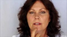 Acupressure Points for a Natural Face Lift and Face Lift without Surgery