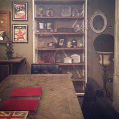 Dialma Brown | interior design | Pinterest