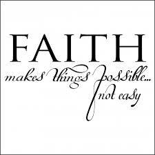 Afbeeldingsresultaat voor faith