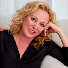 Hollywood targets a more mature audience with 'The Hot Flashes,' out July 12. Check out our interview with leading lady Virginia Madsen on menopause, aging, and the movie industry. Will you check out the film?