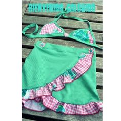 http://www.farbenmix.de/shop/Alle-Kreativ-Ebooks/Bikini-Mini-Kreativ-FREEbook::11024.html