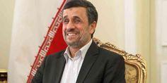 "Top News: ""IRAN POLITICS: Mahmoud Ahmadinejad Biography"" - http://politicoscope.com/wp-content/uploads/2017/04/Mahmoud-Ahmadinejad-IRAN-POLITICS-NEWS-MIDDLE-EAST.jpg - Mahmoud Ahmadinejad was born Mahmoud Saborjhian October 28, 1956, in Aradan, near Garmsar, in north-central Iran. Read Mahmoud Ahmadinejad Biography.  on World Political News - http://politicoscope.com/2017/04/13/iran-politics-mahmoud-ahmadinejad-biography/."