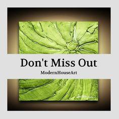 Susanna Shap on Etsy Modern Art, Contemporary Art, Drawing Artist, Acrylic Art, Impressionist, Insta Art, New Work, Original Art, Abstract Art
