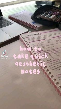 Bullet Journal Lettering Ideas, Bullet Journal Writing, Bullet Journal Ideas Pages, Life Hacks For School, School Study Tips, High School Hacks, School Tips, School Organization Notes, School Notes