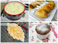 yurda              Günün Menüsü 26 Aralık - Kevser'in Mutfağı - Yemek Tarifleri