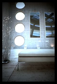 lighting tutorial | 3d max | pinterest | beleuchtung, Innenarchitektur ideen