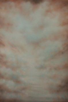 CO112 Old Master Canvas Tan Cream Backdrop