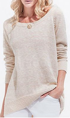Bryson Sweater
