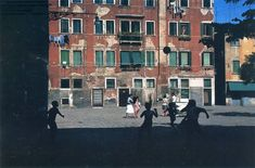 Image result for harry callahan color