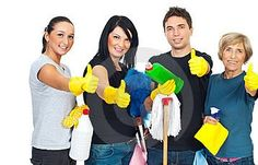 It is important to understand, that regular cleaning of the offices can be done by the in house staff but specialized or complex cleaning requires a professional hand. http://www.spiffyclean.com.au/commercial-cleaning-–-necessity