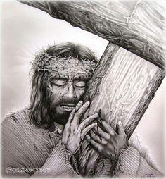 여호와께서 그로 상함을 받게 하시기를 원하사 질고를 당케 하셨은즉 그 영혼을 속건제물로 드리기에 이르면 그가 그 씨를 보게 되며 그 날은 길 것이요 또 그의 손으로 여호와의 뜻을 성취하리로다 이사야 53:10   Yet it pleased the Lord to bruise him; he hath put him to grief: when thou shalt make his soul an offering for sin, he shall see his seed, he shall prolong his days, and the pleasure of the Lord shall prosper in his hand. Isaiah 53:10