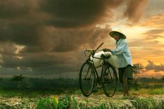 Time To Go Home-2 by 3 Joko