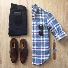 from @mrjunho3   Pages to upgrade your style  @stylishmanmag  @shopthatgrid