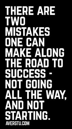 Motivational Quotes For Success, Great Quotes, Quotes To Live By, Positive Quotes, Inspirational Quotes, Book Quotes, Me Quotes, Gemini Quotes, Believe