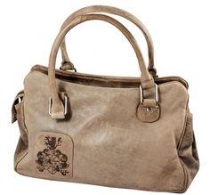 Feldmoser1414 Damentasche Handtasche Oma Dame Leder - 39x27x11 cm - 50€ Rabatt* Prada, Gucci, Bags, Fashion, Designer Bags, Handbags, Moda, Fashion Styles, Taschen