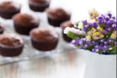 Un gâteau moelleux très rapide et simple à réaliser, idéal au goûter !
